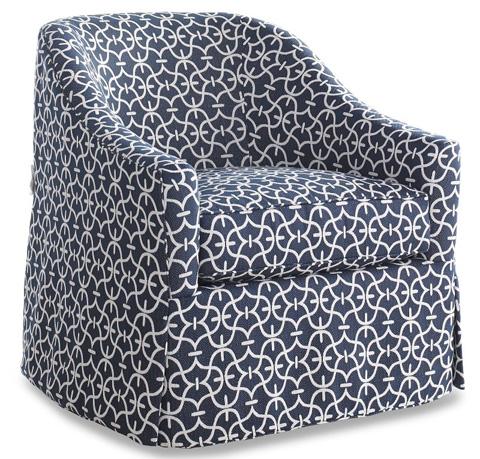 Miles Talbott - Burbank Chair - SB-6015-C