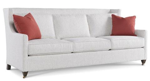 Miles Talbott - Westlake Sofa - SB-6150-S