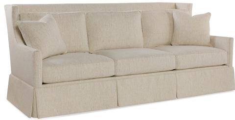 Miles Talbott - Pacific Sofa - SB-6155-S