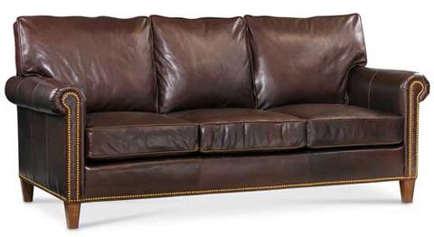 Miles Talbott - Blakely Sofa - TAL-LX-1001-S