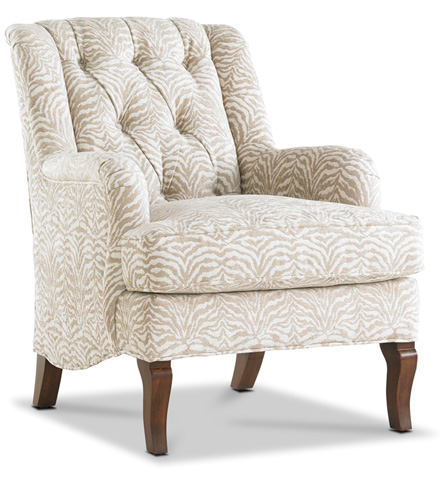 Image of Avon Chair
