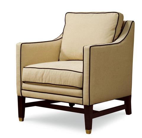 Miles Talbott - Arden Chair - THO-465-C