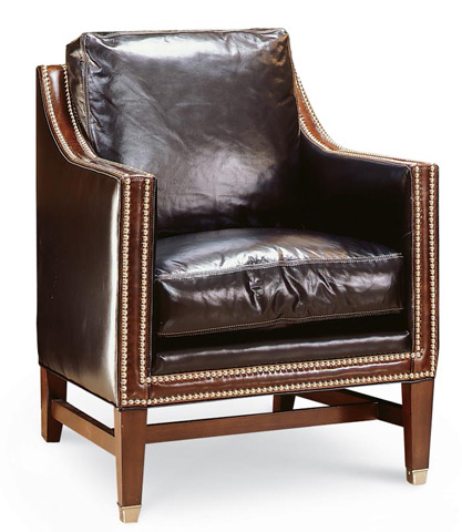 Image of Arden Chair
