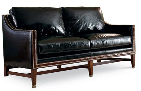 Image of Arden Demi Sofa