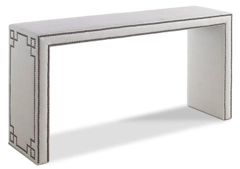 Miles Talbott - Watson Console Table - TAL-164-84-CON