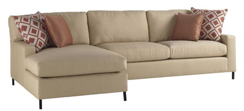 Image of Maison Sectional