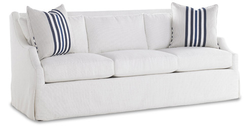 Miles Talbott - Riviera Sofa - SB-6050-S