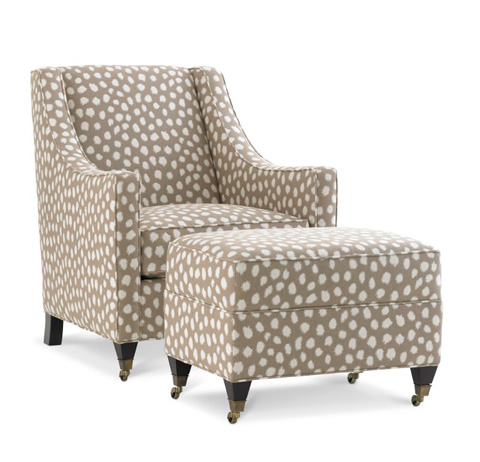 Image of Bella Chair