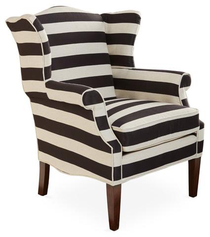 Image of Bradford Chair