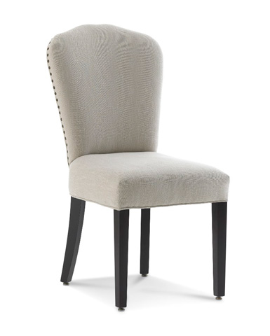 Image of Owen Dining Chair