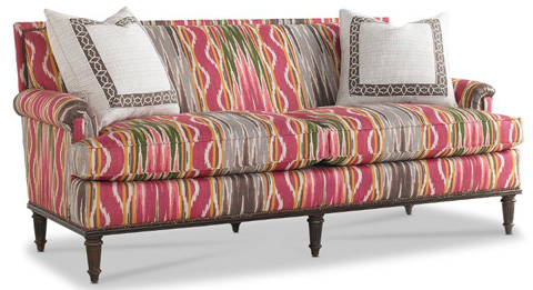 Image of Anaheim Sofa