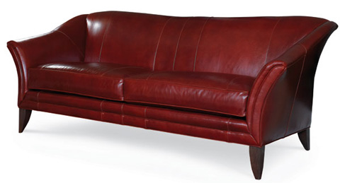 Image of Jade Sofa