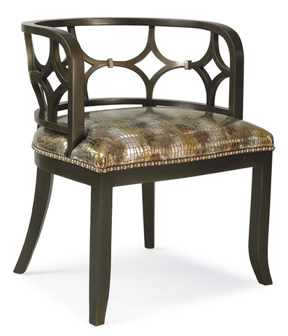 Image of Atwood Chair