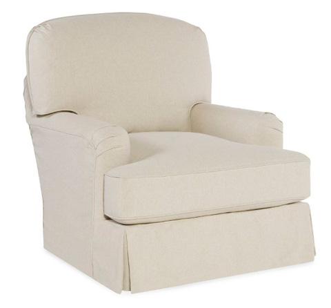 Image of Caroline Chair
