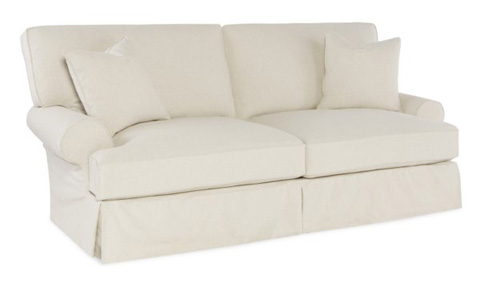 Image of Lauren Queen Sleeper Sofa
