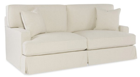Image of Nelson Queen Sleeper Sofa
