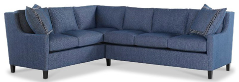 Image of Joie Sectional Sofa