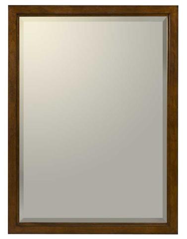 Cambridge Mills - Mirror - 2820