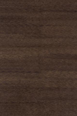 Image of Desert Gabbeh Rug in Brown