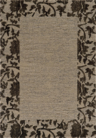 Image of Dream Rug in Ivory