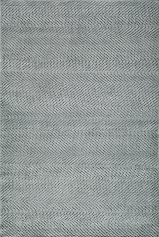 Image of Fresco Rug in Seafoam