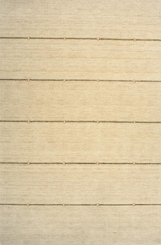 Image of Gramercy Rug in Sand