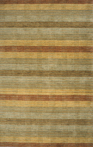 Image of Gramercy Rug in Multi