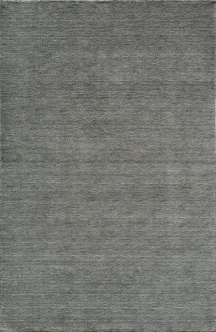 Image of Gramercy Rug in Lagoon