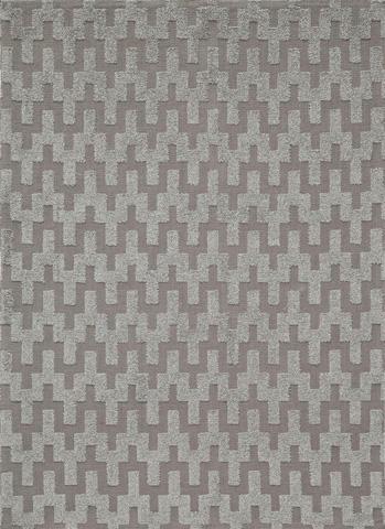 Image of Heavenly Rug in Grey