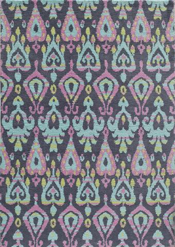Image of Heavenly Rug in Multi
