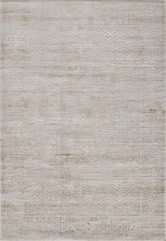 Image of Juliet Rug in Beige