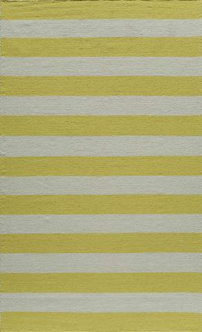 Image of Laguna Rug in Yellow