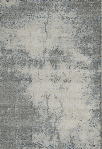 Image of Loft Rug in Grey
