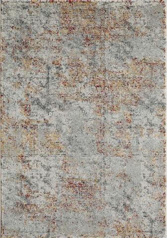 Image of Loft Rug in Multi
