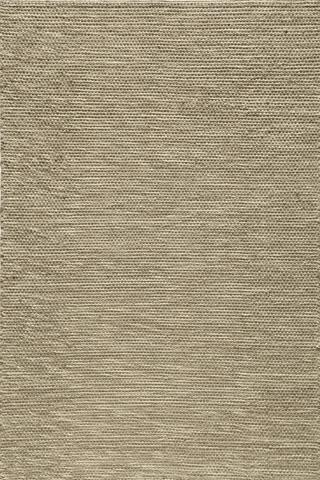 Image of Mesa Rug in Natural