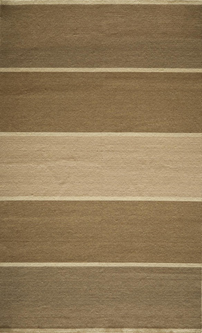 Image of Marquis Rug in Taupe