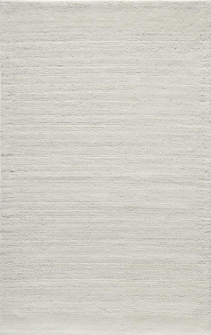 Image of Metro Rug in Ivory
