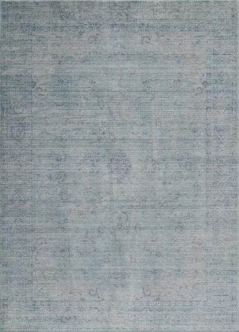 Image of Mykonos Rug in Blue