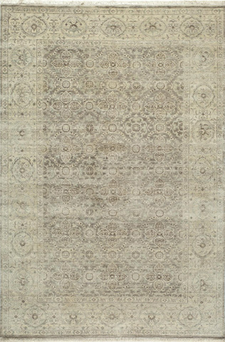 Image of Palace Rug in Taupe