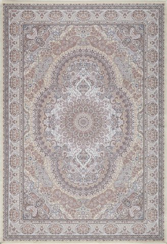 Image of Renaissance Rug in Gold