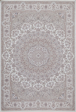 Image of Renaissance Rug in Ivory