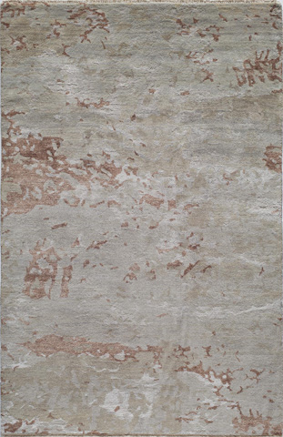 Image of Terra Rug in Taupe