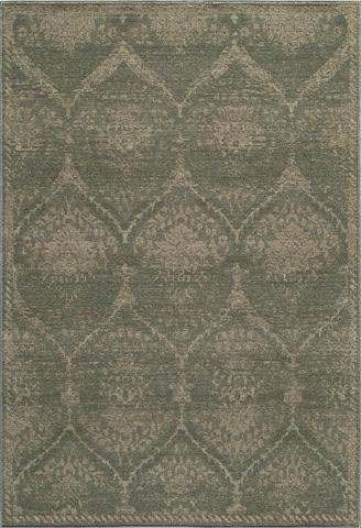 Image of Vista Rug in Sage
