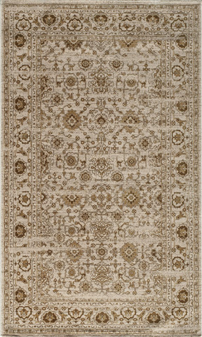 Image of Vogue Rug in Beige