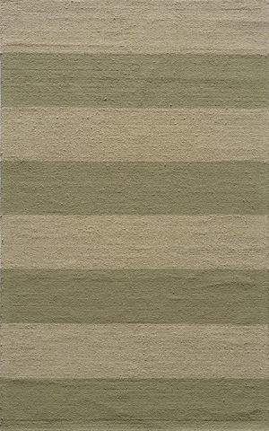 Image of Veranda Rug in Sage