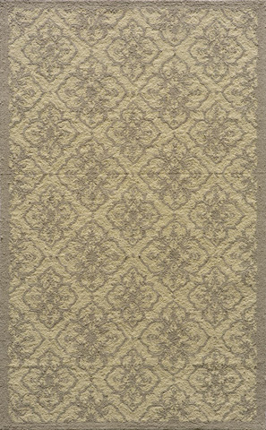 Image of Veranda Rug in Taupe