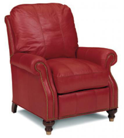 Motioncraft - Recliner - 1331