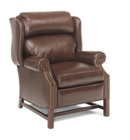 Recliner 1760 Motioncraft Array From Furnitureland South