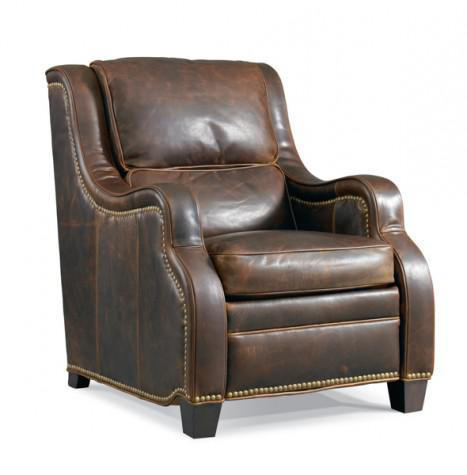 Image of Zero Wall Recliner