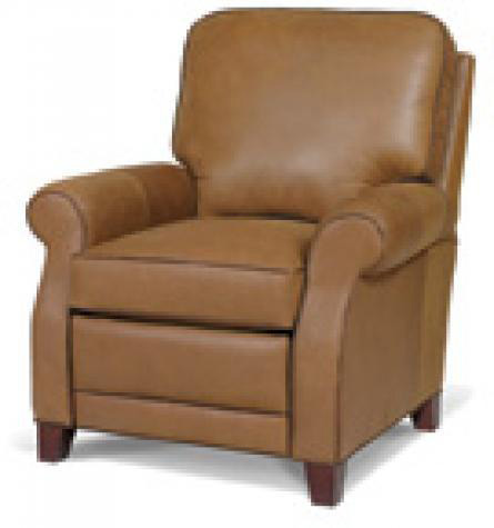 Motioncraft - Recliner - 8010